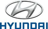 Hyundai_200px