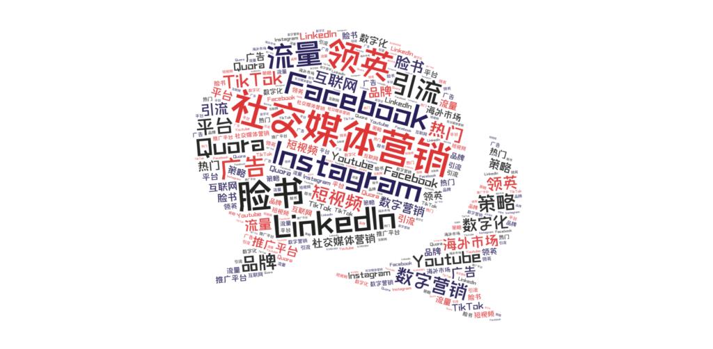 eviom social media marketing